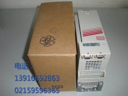 武汉KEB驱动器 12F5A1D-3AEA