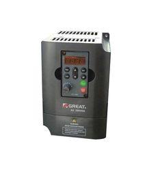 格立特VC1000系列变频器