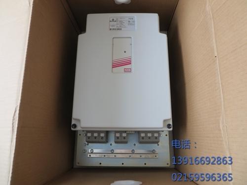KEB 22F5A1R-95MA